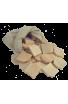 Jeu de Mémo Tactile en bois