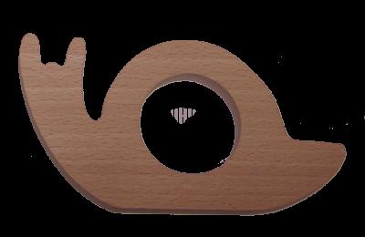 le rond de serviette en bois escargot fabrication bois. Black Bedroom Furniture Sets. Home Design Ideas