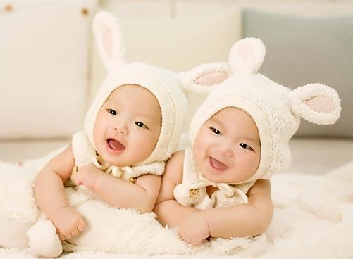Offre Jumeaux