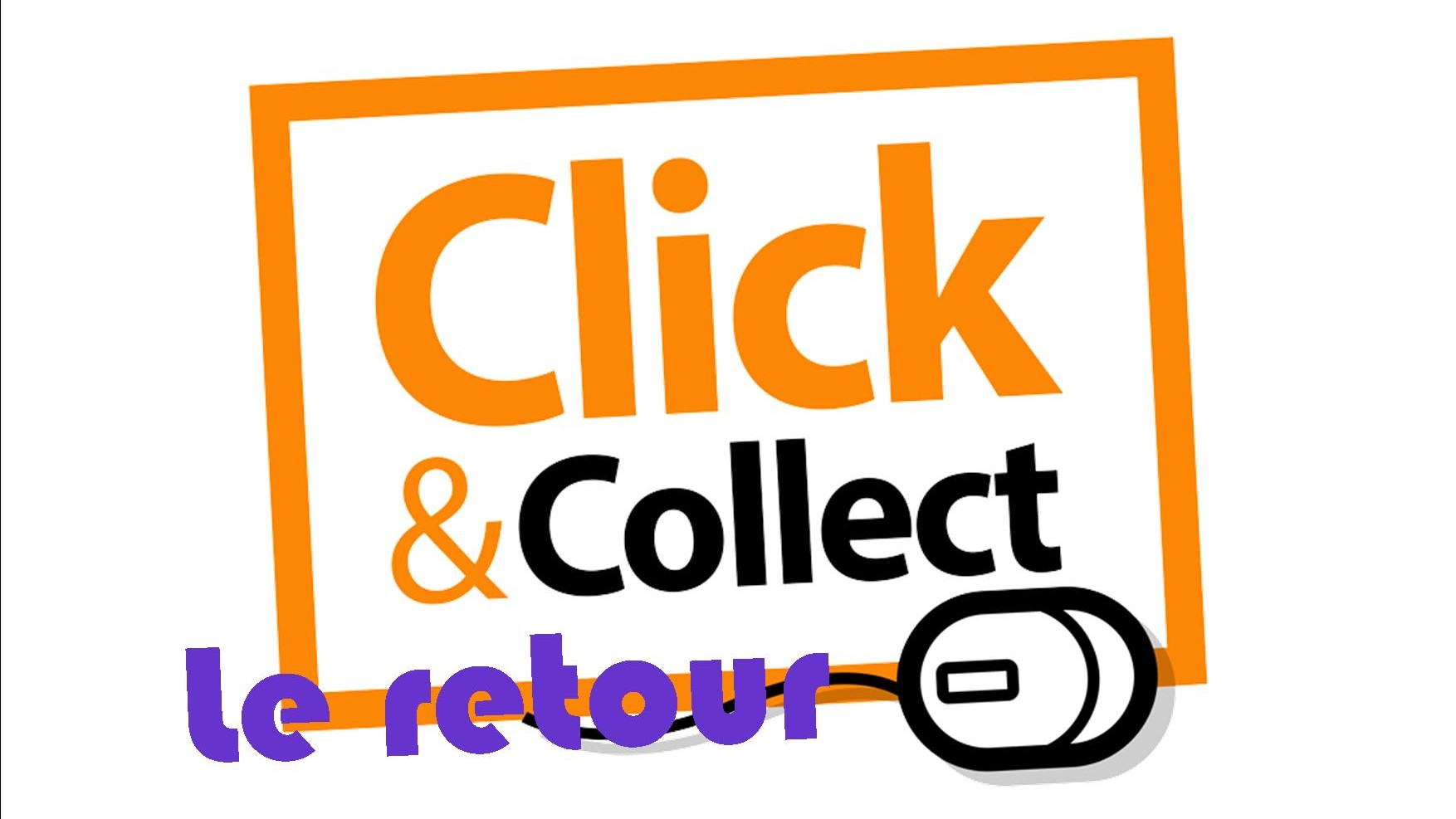 Cick-and-collect-retour-16-9